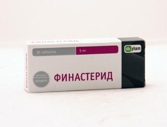 Лекарство от аденомы простаты у мужчин и примеры наименований