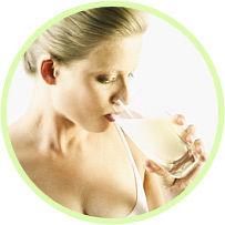 Может ли мастопатия пройти сама: шансы на излечение от болезни
