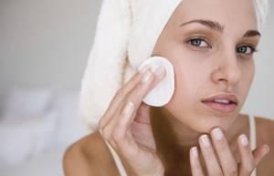 На носу появилось уплотнение как бородавка: как лечить нарост