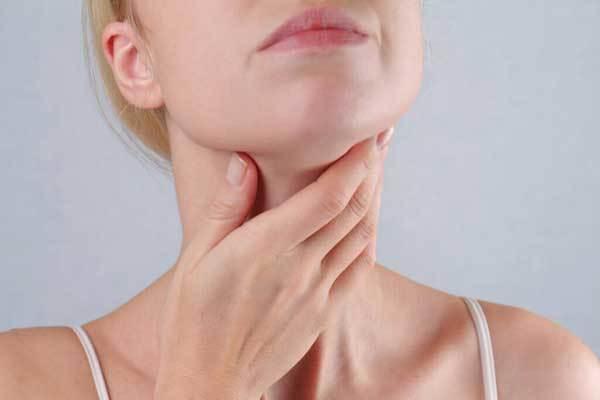 Какие таблетки от давления не вызывают у пациентов кашель