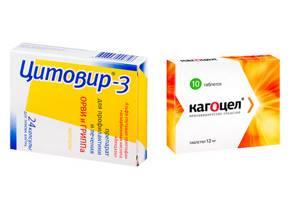 Кашель при ангине: как лечить препаратами и народными средствами