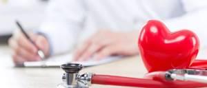 Что входит в компетенцию кардиолога и какие анализы он назначает