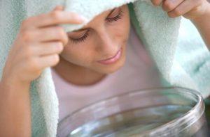 Как правильно проводить ингаляции при сухом кашле небулайзером