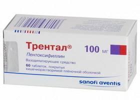 Лечение диабетической ретинопатии и профилактика осложнений