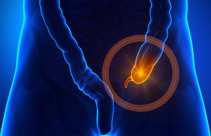 Механизм появления абдоминальной боли и способы ее диагностики