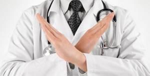 Эуфиллин от кашля и правила применения препарата в лечении