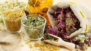 Фитопростат и другие травяные чаи: безопасная терапия простатита