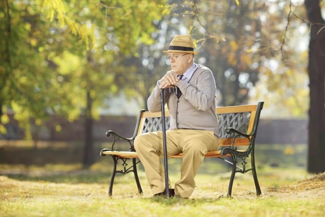 Опухоль предстательной железы: как выявляется и ее лечение