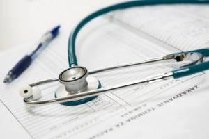 Какие виды операций входят в компетенцию пластического хирурга