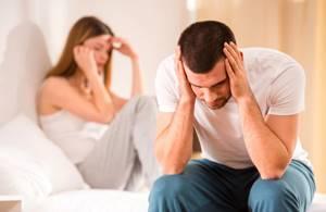 Как долго лечится простатит и какие факторы влияют на срок терапии