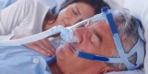 Стоп Храп: как пользоваться препаратом для нормализации сна