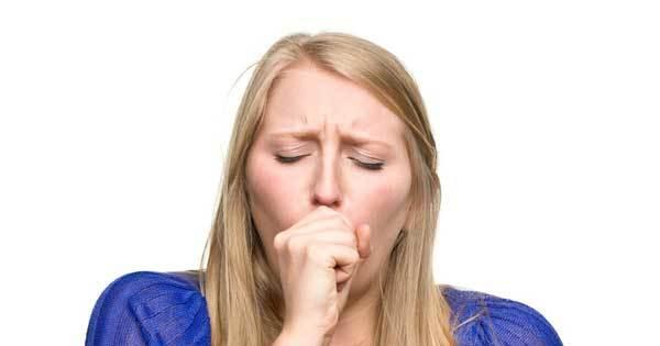 Популярные народные рецепты от кашля при разных заболеваниях