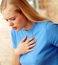 Бромкамфора при мастопатии: лечебный эффект и противопоказания