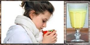 Шалфей от кашля: основные методы лечения и народные рецепты