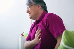 Кашель от глистов: какие симптомы появляются при гельминтозе