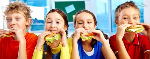 Кашель пищевода: о чем свидетельствует першение и что делать