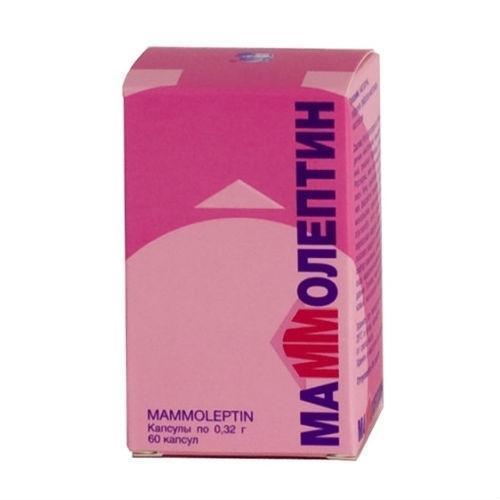 Симптомы мастопатии молочных желез и методы лечения патологии