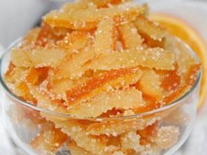 Жженый сахар от кашля: рецепт приготовления лечебных леденцов