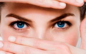 Лечение близорукости и профилактические меры при заболевании