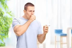 Как отличить сухой кашель от мокрого: диагностика и терапия