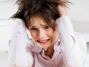Кашель на нервной почве: симптомы и методы лечения болезни