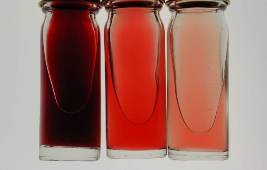Лазерная вапоризация аденомы простаты и особенности процедуры