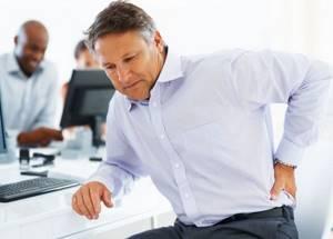Наружный массаж простаты: преимущества и способ проведения
