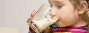 Молоко с Боржоми от кашля: пропорции для приготовления состава