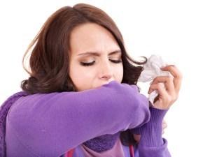 Чем и как допускается лечить кашель при беременности 2 триместр