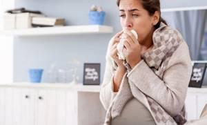 При вдохе хочется кашель: причины и профилактика проблемы