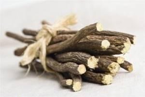 Сироп солодки от кашля: полезные свойства и способы применения