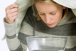 Непродуктивный кашель: почему появляется и как лечить симптом