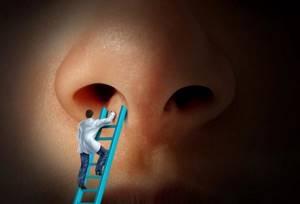 Лечение храпа: увулопластика и излучение радиоволновым методом