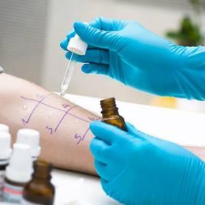 Обязанности и основные рекомендации аллерголога-иммунолога