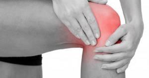 Устранение боли в суставах с помощью пластыря zb pain relief
