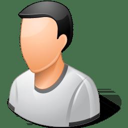 Вобэнзим при мастопатии: показания и сочетание с иными средствами