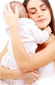 Можно ли при мастопатии делать физиопроцедуры: разрешенные методы