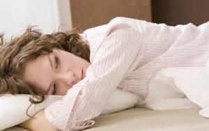 Симптомы олигоменореи и причины нарушения менструального цикла