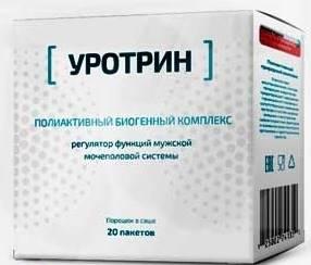 Профилактика простатита: лекарственные и народные средства