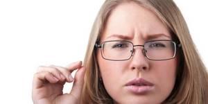 Симптомы ретинопатии и методы лечения воспалительной патологии