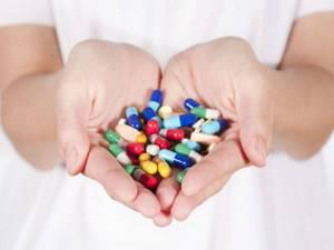 Выбираем средство от кашля недорогое и достаточно эффективное