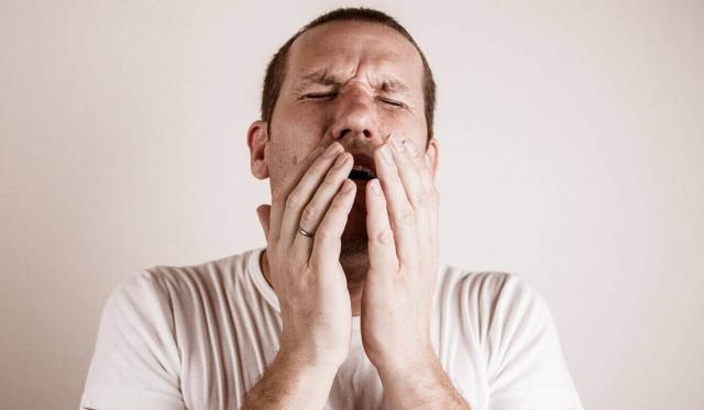 Кашель при трахеите: проведение диагностики и лечение заболевания