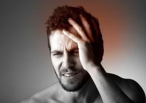 Причины появления и основные разновидности и вариации амнезии