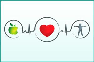 Простатовезикулит: причины возникновения и принципы терапии