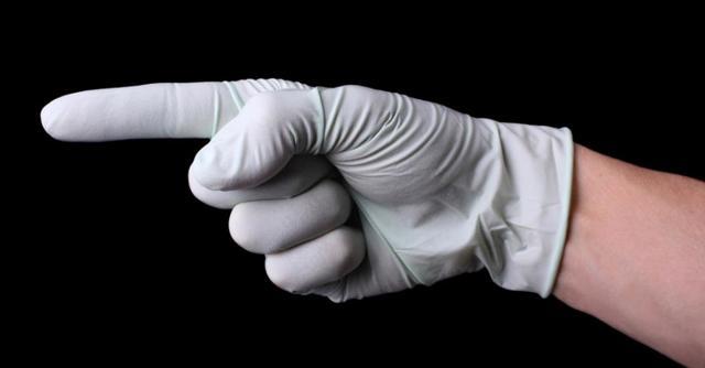 Как часто делать массаж простаты: рекомендации врачей-урологов