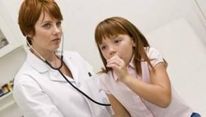 Бисептол от кашля и его необходимость в лечении простуды