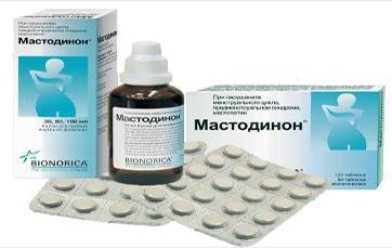 Мастопатия: различные причины развития патологического процесса