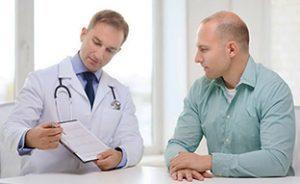 Симптомы импотенции и способы диагностики проблем с эрекцией