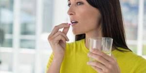 Коделак от кашля: инструкция по применению и эффект от препарата
