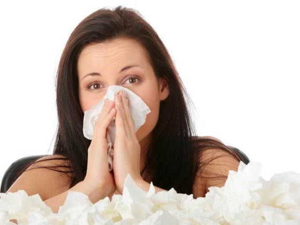 Капли от аллергического насморка: разновидности и наименования